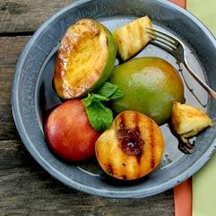 re11_grilledfruit