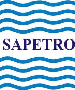 Danjuma's SAPETRO Discovers Oil In Benin Republic