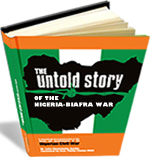 the_untold_story_of_nigeria_biafra_war
