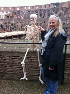 traveling-skeleton3