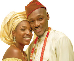 tuface-and-annie33