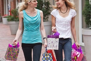 two-woman-shopping-generic-pic-getty-images-795744802-246737