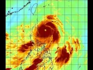 typhoon songa