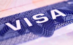 """Why Nigerians Are Refused UK Visas"""