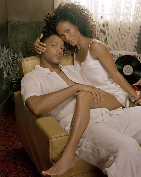 will-smith-jada-separate