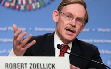 worldbankpresident