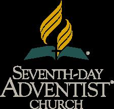 225px-Seventh-Day_Adventist_Church_logo