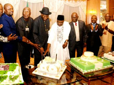 56th_birthday_of_president_jonathan_-1