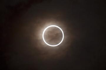 Annular-solar-eclipse-360x240
