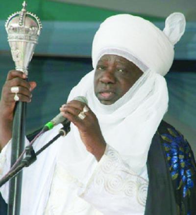 Emir-of-Ilorin-Alhaji-Ibrahim-Sulu-Gambari