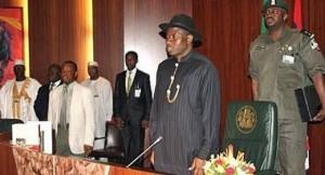 Federal-Executive-Council