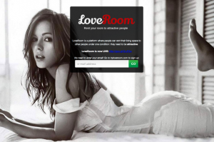 LoveRoom-renting-website-screen-grab-2807798