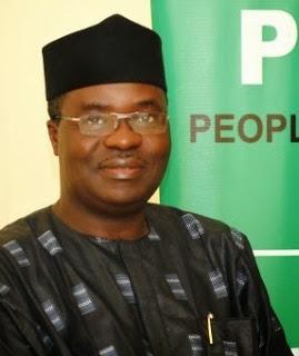 Mallam-Bashir-Yusuf-Ibrahim-National-Chairman-2-580x340