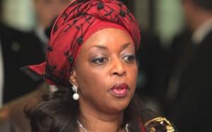 Minister-of-Petroleum-Resources-Mrs-Diezani-Alison-Madueke