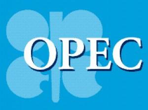 OPEC (1)