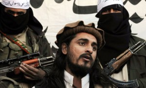 Pakistan Demands US Explanation Over Drone Strike Which Killed Taliban Leader