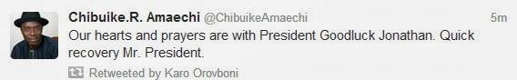 President Jonathan Sick 2