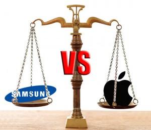 SamsungAppleLawsuit2