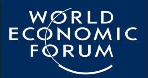 Nigeria To Host World Economic Forum In 2014