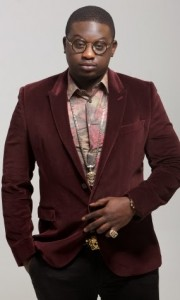 Wande-Coal-New-Photos
