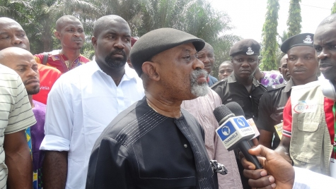 anambra_state_election_day_1
