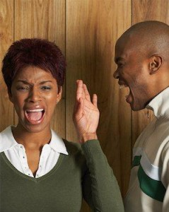 angry-black-couple-arguing-239x300