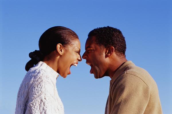 angry-black-man-and-woman