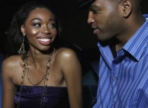 black-couple-flirting-300x220