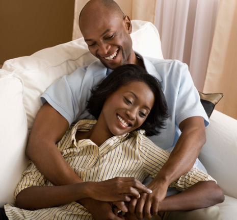 black-couple-holding-each-other