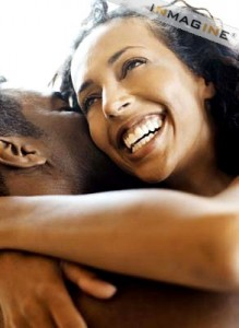 black-couple-in-love3