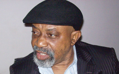 Policemen Were Thumb Printing For APGA And We Have It All On Tape And More – Ngige