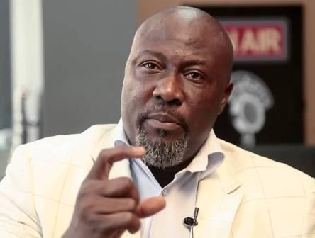 255m Car Scandal: Melaye Arrested Again Over Abuja Protest