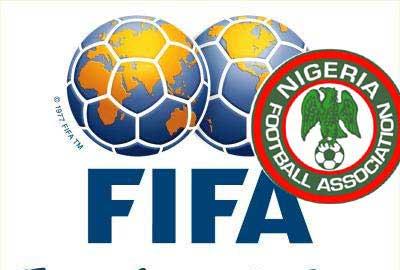 fifa_nigeria
