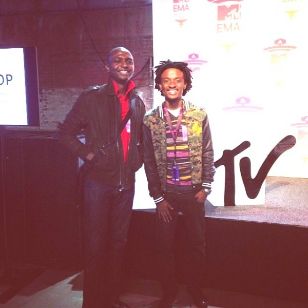 ik-osakioduwa-with-mtv-vj-ehiz-at-the-mtv-emas-press-conference-600x600