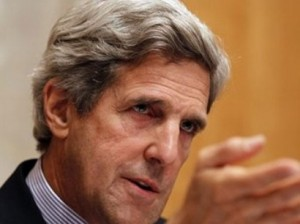 Secretary John Kerry Admits Some US Surveillance Went Too Far