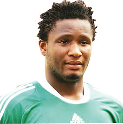 Close Friend Dupes Mikel Obi Of N100M