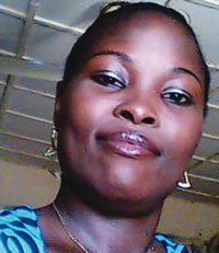 mrs-ameenat-agbogbo