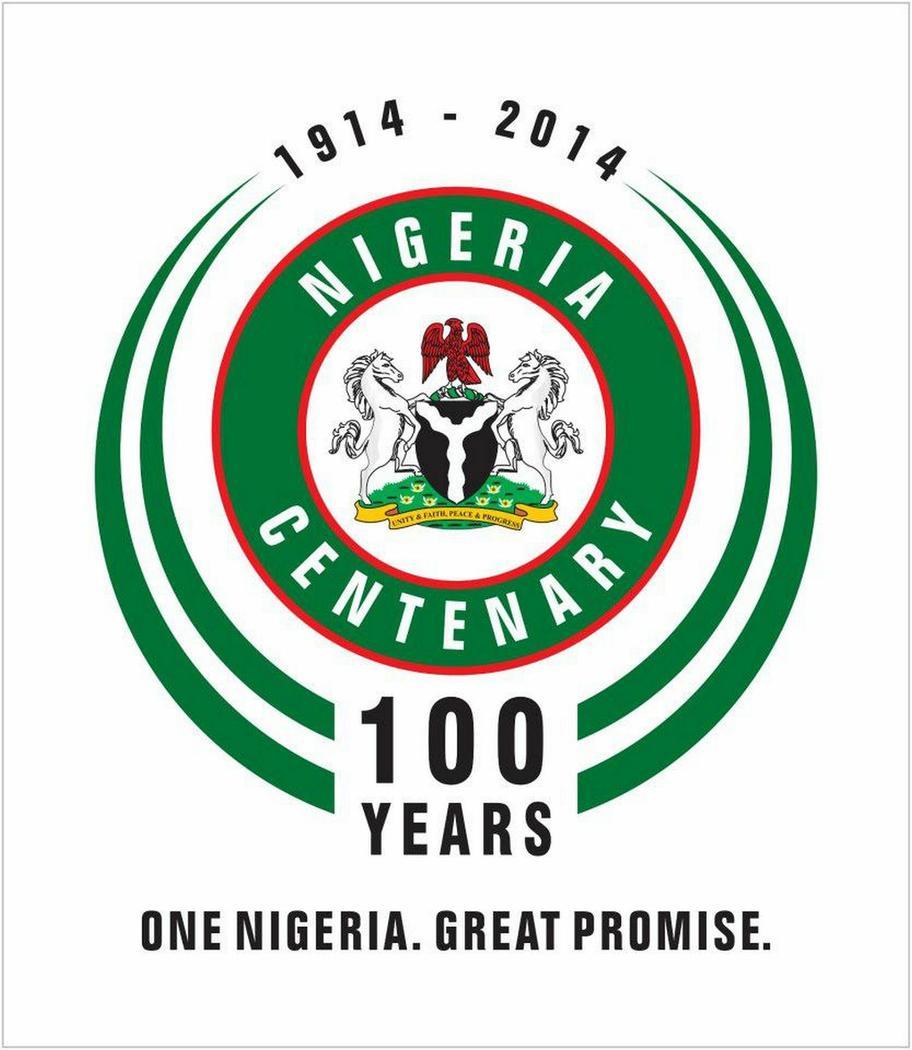 nig centenary