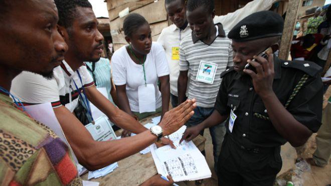 nigeria_election640