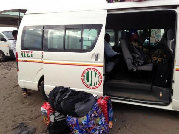 nigerian-bus-ride_0