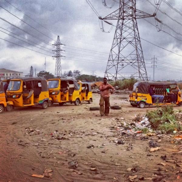 nigerian-bus-ride_1