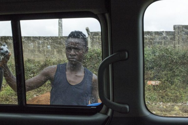 nigerian-bus-ride_5