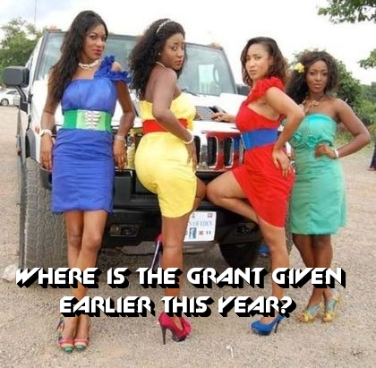 nollywood_actresses_text