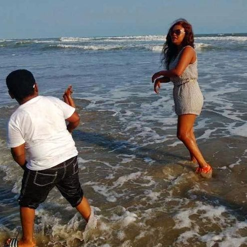 pawpaw_beach2