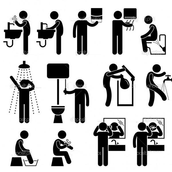 personal_hygiene