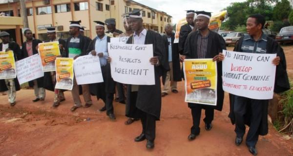 pic.-3.-peaceful-protest-on-asuu-strike-in-enugu2-620x330