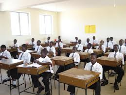 Education Sector Generated Most Jobs In 2012/2013 – NBS