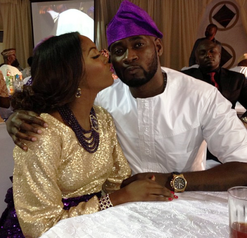 tiwa_savage_weds_november_lindaikejiblog