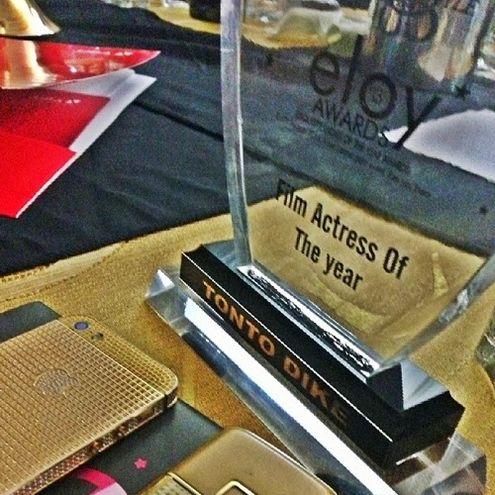 tonto_dikeh_s_eloy_award