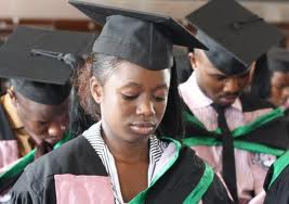 Admission! Study In Ghana With Just 6 O'level Credits. January & September 2014 Session In Progress